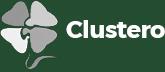 Clustero