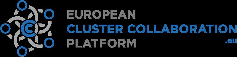 European Cluster Cooperation Platform
